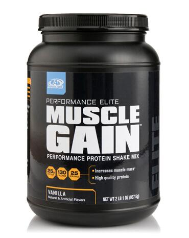 Muscle Gain™