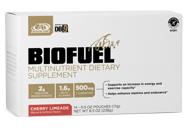 BioFuel®