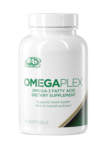 OmegaPlex®