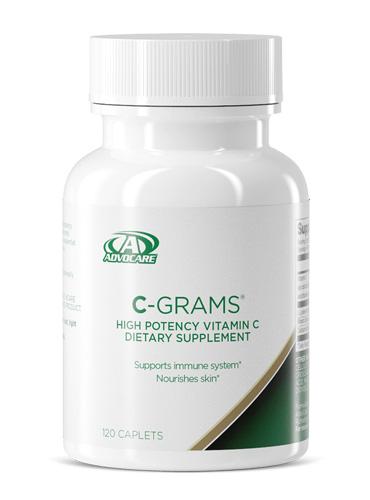 C-Grams®