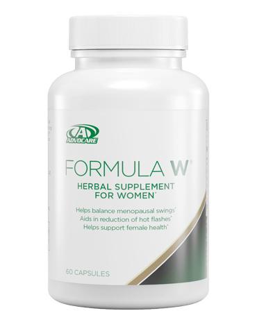 Formula W™