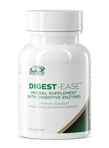 Digest-Ease™