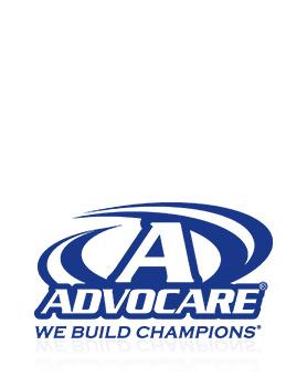 AdvoCare® Plastic Bags