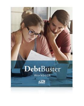 DebtBuster® System