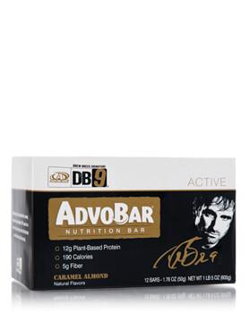AdvoBar® DB9®