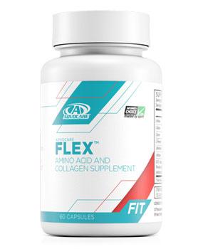 AdvoCare FLEX™
