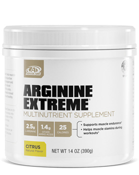 AdvoCare Arginine Extreme®