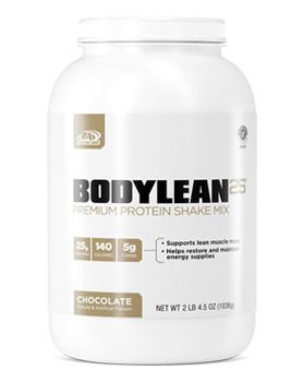 BodyLean25®