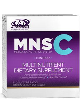 MNS® C