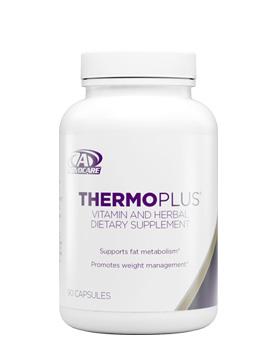 ThermoPlus®
