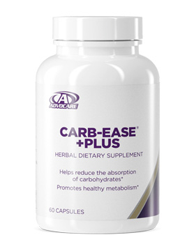 Carb-Ease® Plus