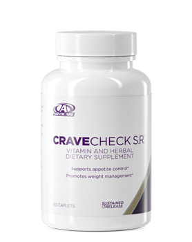 Crave Check SR®