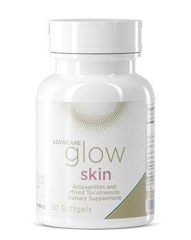 AdvoCare Glow™ Skin